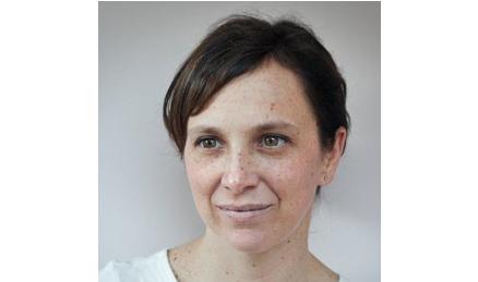 Alessandra Besana