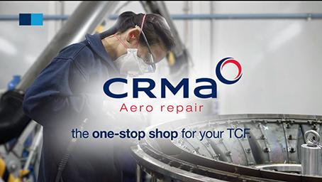 GP7200 TCF Repairs Solutions