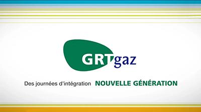 GTR GAZ