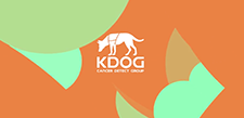 KDOG – Cancer Detect Group