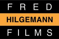 FRED HILGEMANN FILMS