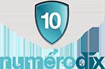 INVESPORT NUMERO 10