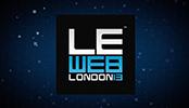 LE WEB.CO