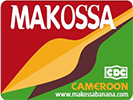 Lancement de la marque MAKOSSA BANANA