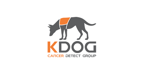 Soutenons le projet KDOG (Cancer Detect Group)