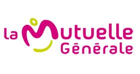 Nouveau client : La Mutuelle Générale