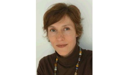Céline ROUAUD